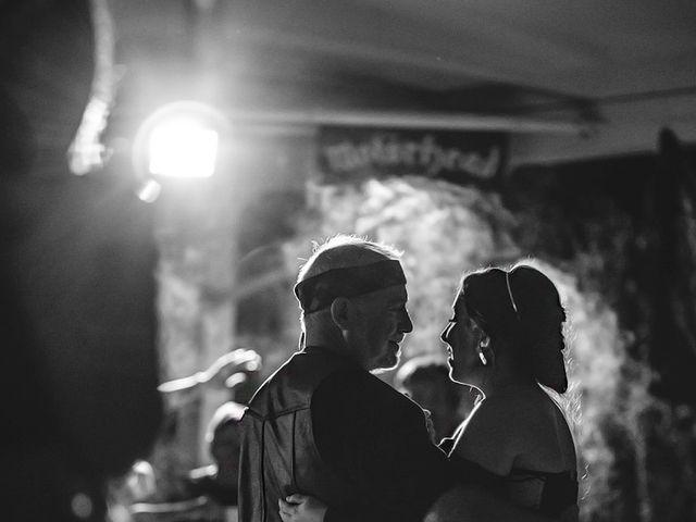 La boda de Dani y Raquel en Polinya, Barcelona 42