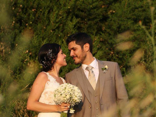 La boda de Javi y Tania en Subirats, Barcelona 76