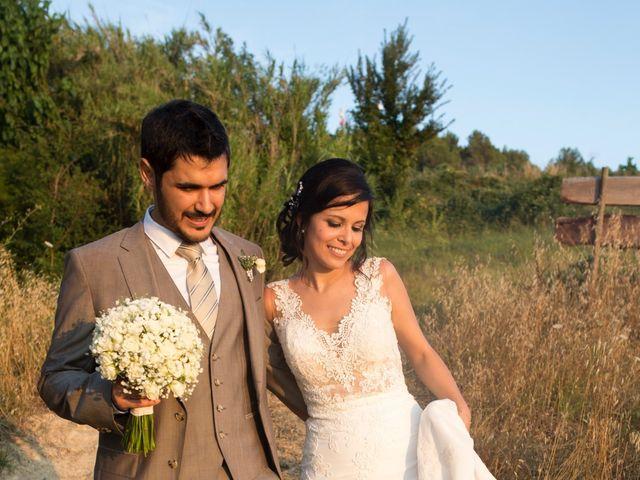 La boda de Javi y Tania en Subirats, Barcelona 82