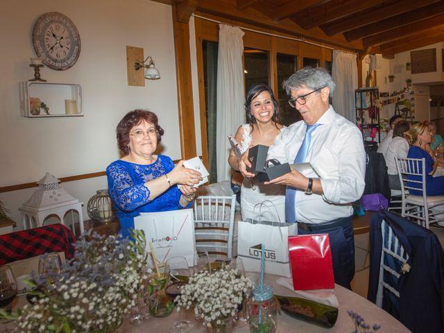 La boda de Javi y Tania en Subirats, Barcelona 113