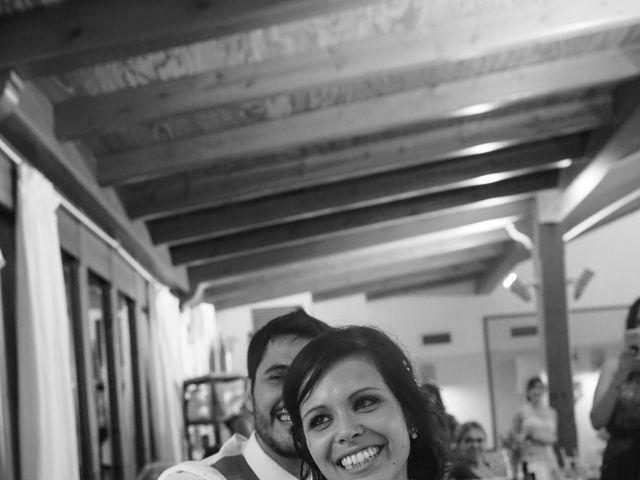 La boda de Javi y Tania en Subirats, Barcelona 120