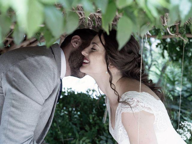 La boda de Sergio y Sara en La Orotava, Santa Cruz de Tenerife 72