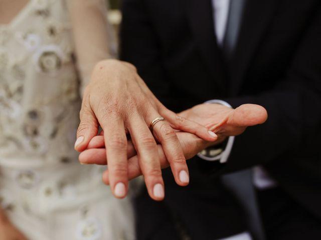 La boda de Daniele y Marta en Valencia, Valencia 2