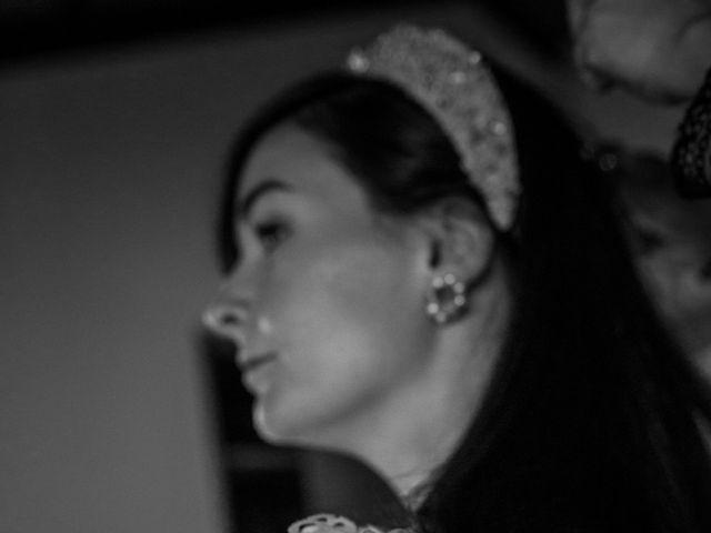 La boda de Ramón y Merce en Ferrol, A Coruña 21