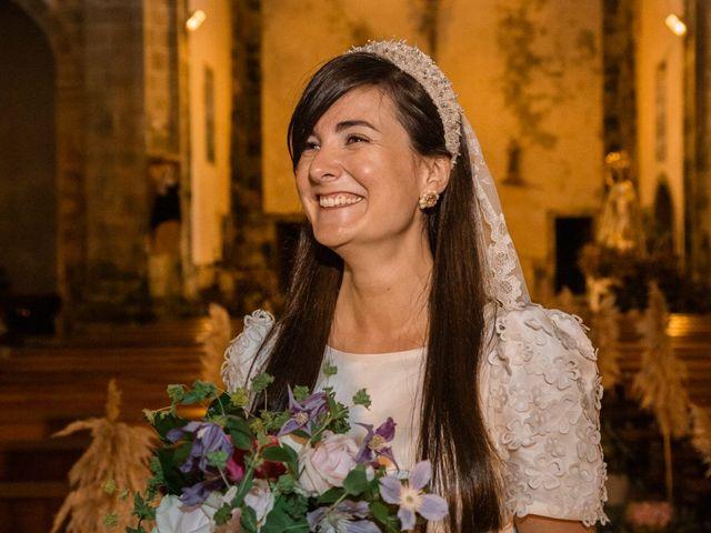 La boda de Ramón y Merce en Ferrol, A Coruña 52