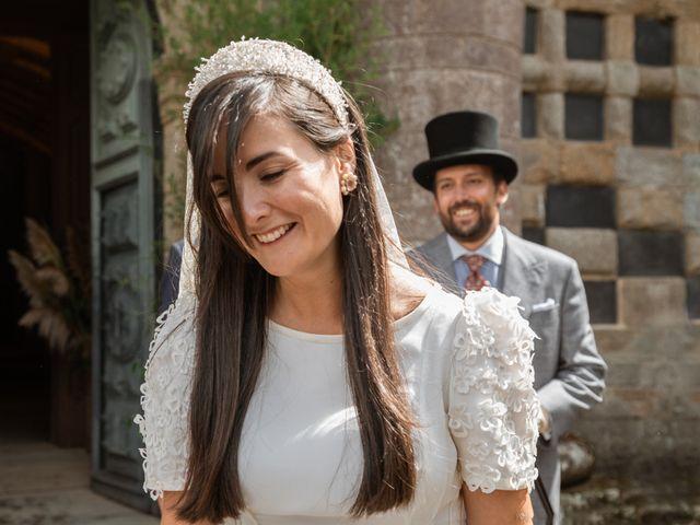 La boda de Ramón y Merce en Ferrol, A Coruña 59