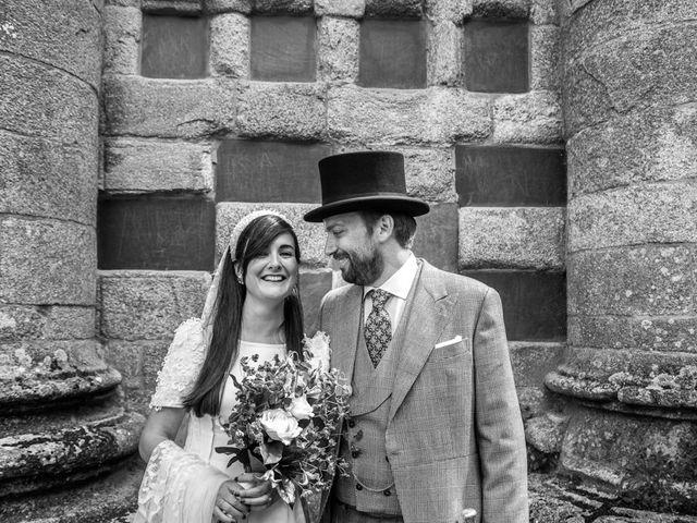La boda de Ramón y Merce en Ferrol, A Coruña 60