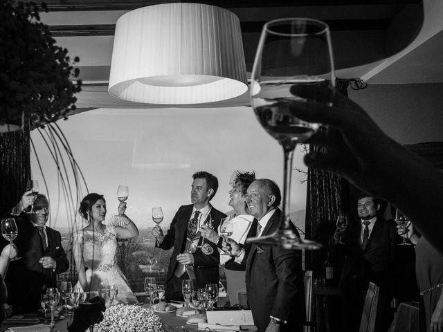 La boda de Juan y Rosália en Pamplona, Navarra 22
