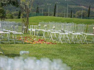 La boda de Christiane  y Jordi 2