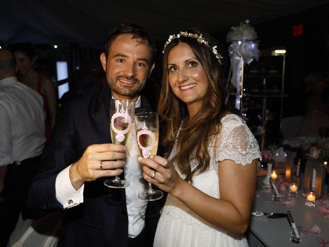 La boda de EDU y ESTHER en Riells, Girona 88