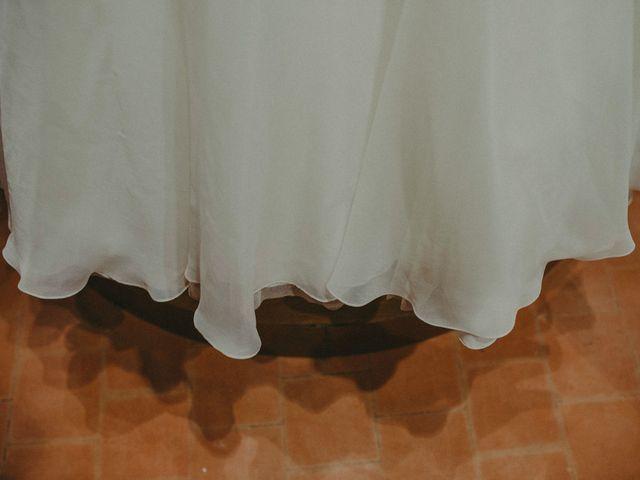 La boda de Aitor y Paula en La Riera De Gaia, Tarragona 30