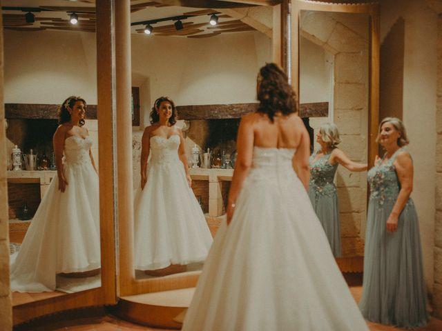 La boda de Aitor y Paula en La Riera De Gaia, Tarragona 36