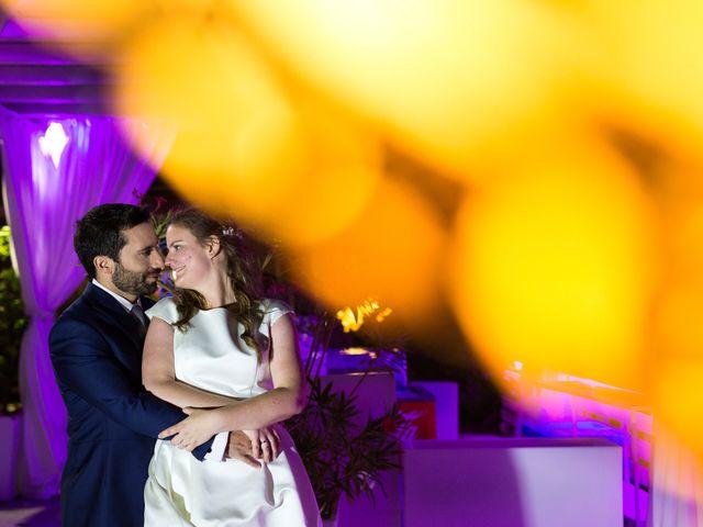 La boda de Jesus y Marta en Valladolid, Valladolid 33