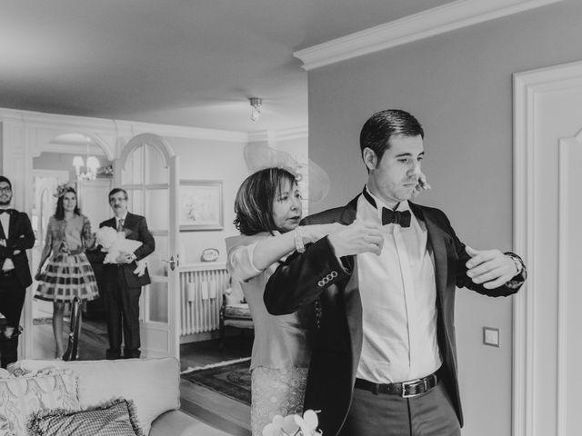 La boda de Ricky y Bea en Lleida, Lleida 4