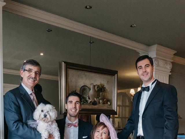 La boda de Ricky y Bea en Lleida, Lleida 9