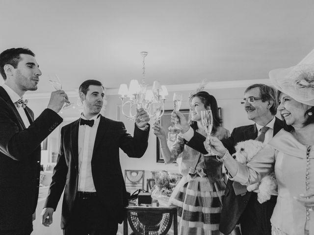 La boda de Ricky y Bea en Lleida, Lleida 12