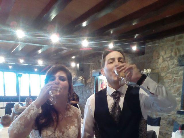 La boda de Jose y Raquel en Terrassa, Barcelona 5