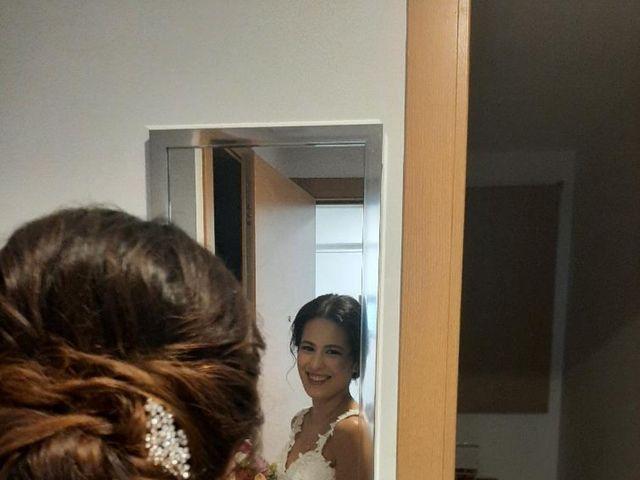 La boda de Jordi y Sandra en Elx/elche, Alicante 6