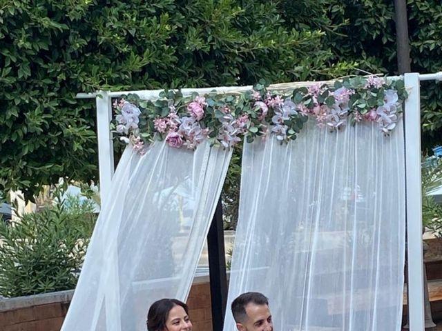 La boda de Jordi y Sandra en Elx/elche, Alicante 10
