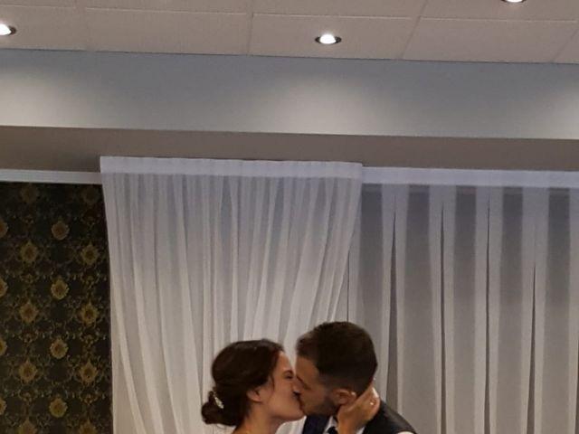 La boda de Jordi y Sandra en Elx/elche, Alicante 24