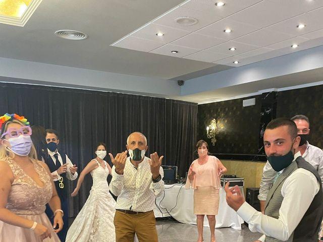 La boda de Jordi y Sandra en Elx/elche, Alicante 29