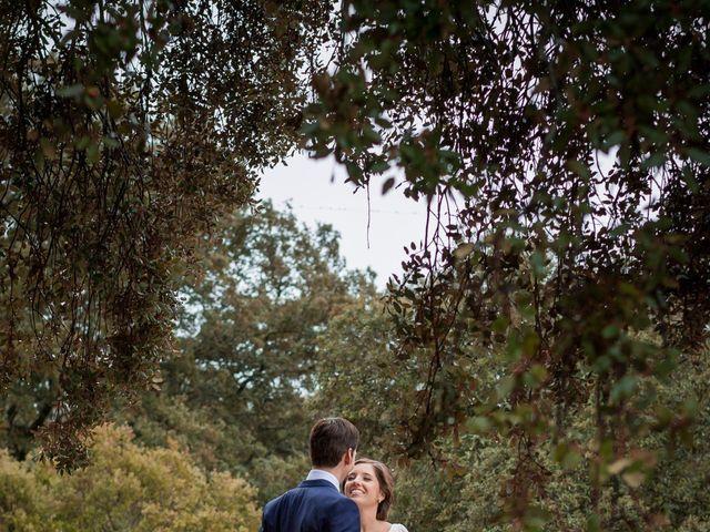 La boda de Sebas y Lucía en Madrid, Madrid 62