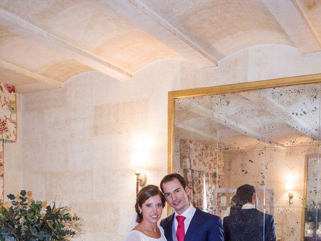 La boda de Sebas y Lucía en Madrid, Madrid 75