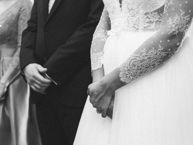 La boda de Ginés y Jéssica en Murcia, Murcia 30