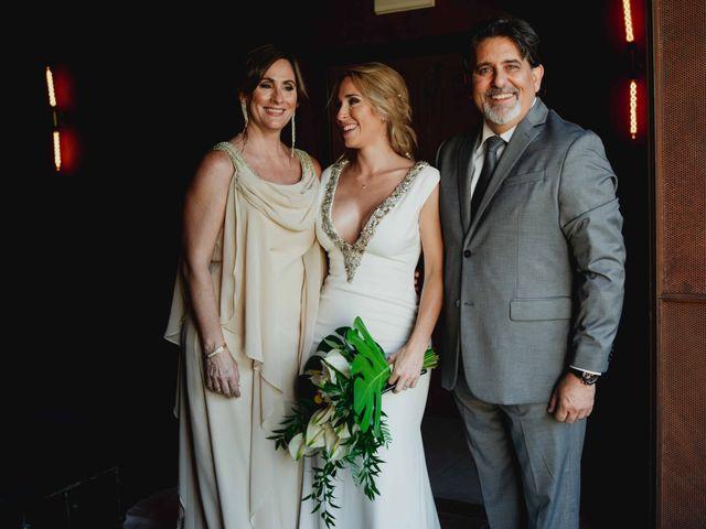 La boda de Jaime y Macarena en Madrid, Madrid 41