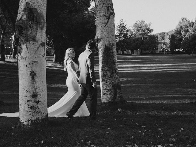 La boda de Jaime y Macarena en Madrid, Madrid 96