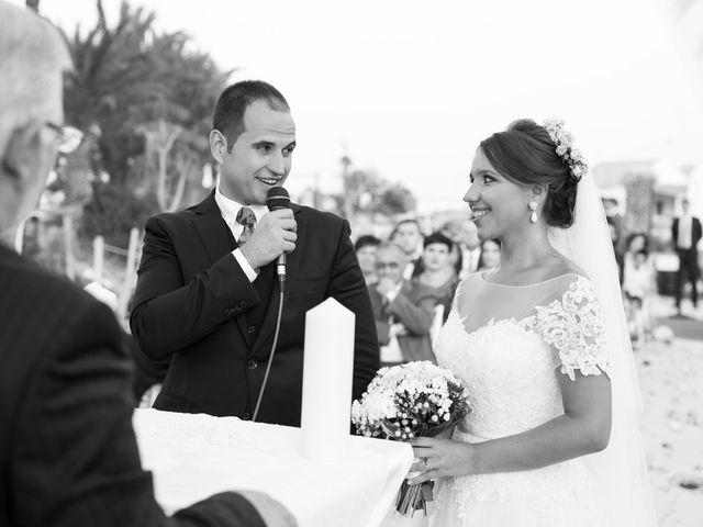 La boda de Ivan y Tania en San Pedro Del Pinatar, Murcia 21