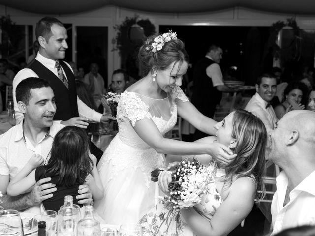 La boda de Ivan y Tania en San Pedro Del Pinatar, Murcia 31