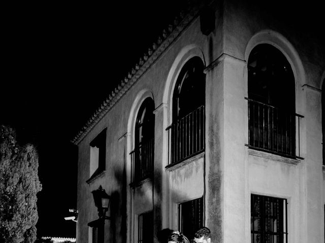 La boda de Izan y Andrea en Vila-seca, Tarragona 17