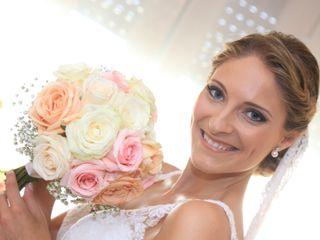 La boda de Carolina y Joaquín 3