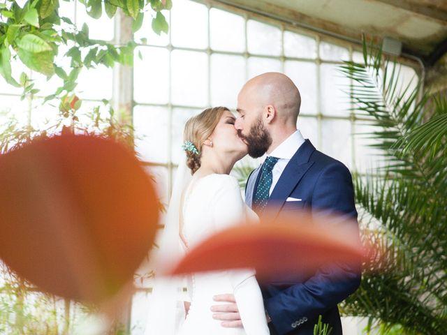 Matrimonio Jose Luis Repenning : La boda de jose luis y rocio en hoyo manzanares madrid