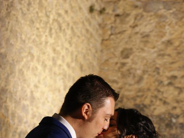 La boda de José Luis y Carmen en Jaén, Jaén 18