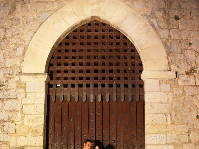 La boda de José Luis y Carmen en Jaén, Jaén 19