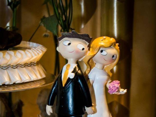 La boda de Sergio y Sara en Zaragoza, Zaragoza 3