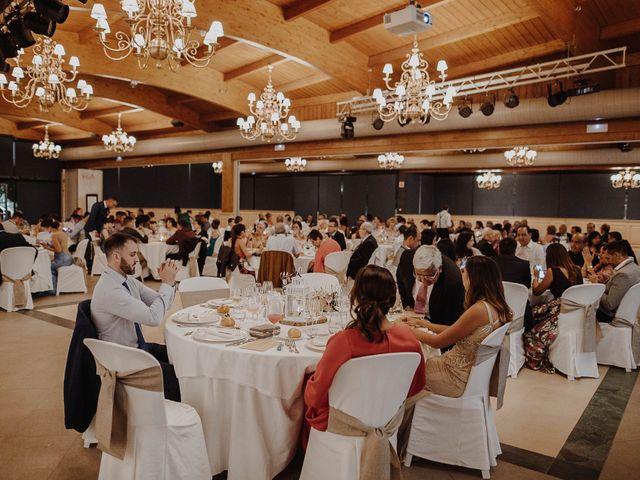 La boda de Raúl y Kelly en Juan Grande, Las Palmas 33