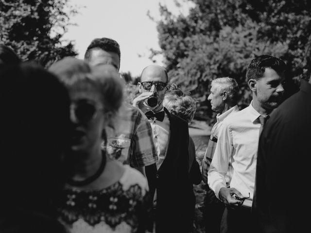 La boda de Guille y Sonia en Alginet, Valencia 27