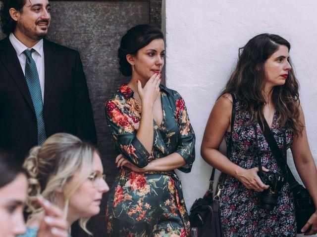 La boda de Guille y Sonia en Alginet, Valencia 47