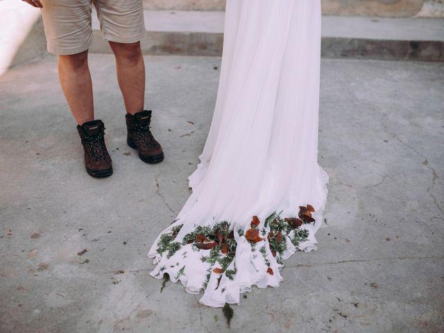 La boda de Guille y Sonia en Alginet, Valencia 73