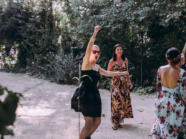 La boda de Guille y Sonia en Alginet, Valencia 146