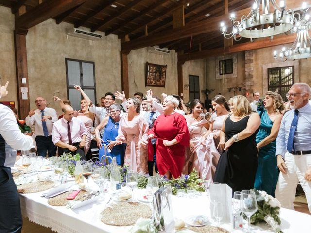 La boda de Jose Manuel y Mara en Jerez De La Frontera, Cádiz 13