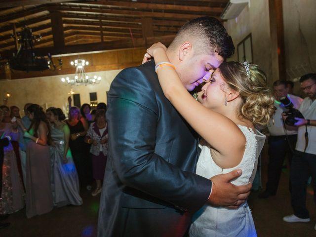 La boda de Jose Manuel y Mara en Jerez De La Frontera, Cádiz 20