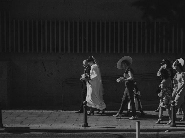 La boda de Eva y Rubén en Ciudad Real, Ciudad Real 37
