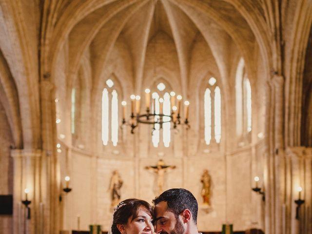 La boda de Eva y Rubén en Ciudad Real, Ciudad Real 51