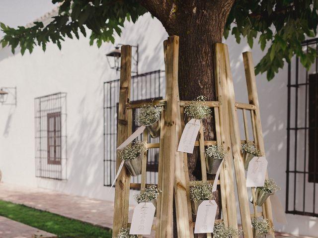 La boda de Eva y Rubén en Ciudad Real, Ciudad Real 56