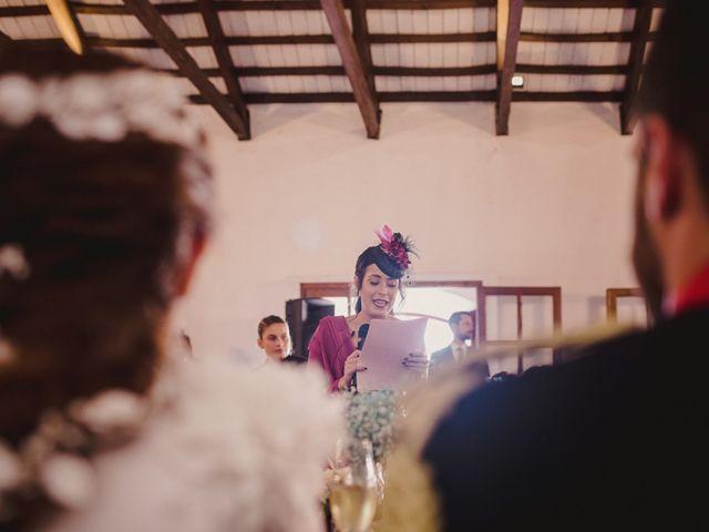 La boda de Eva y Rubén en Ciudad Real, Ciudad Real 75