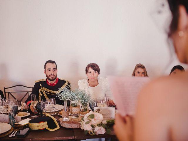 La boda de Eva y Rubén en Ciudad Real, Ciudad Real 76